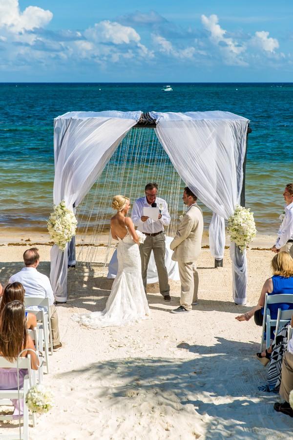 Azul Beach Destination-Wedding-9