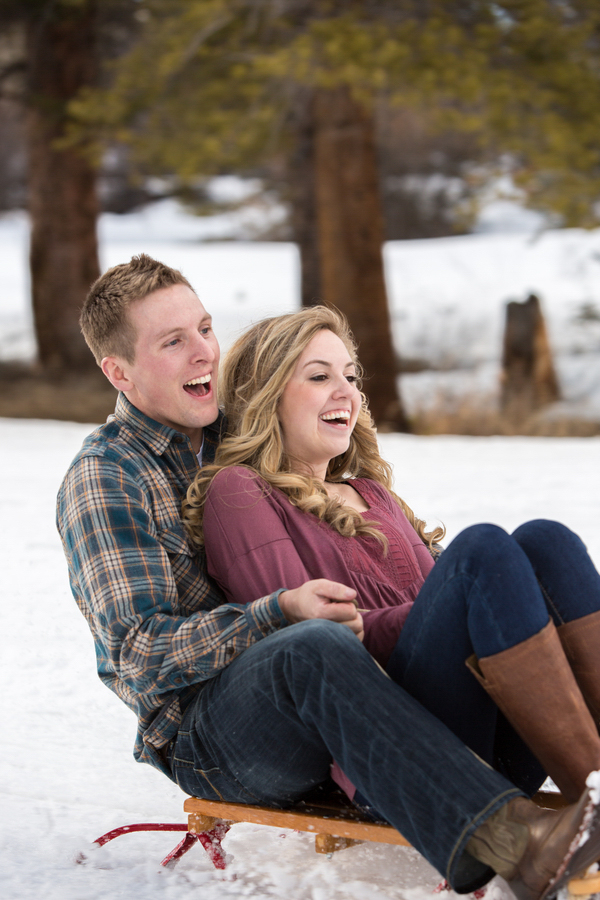 Colorado-Mountain-Engagement-Session-10