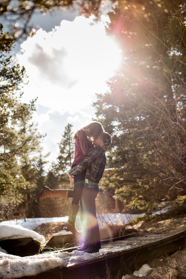 Colorado-Mountain-Engagement-Session-11