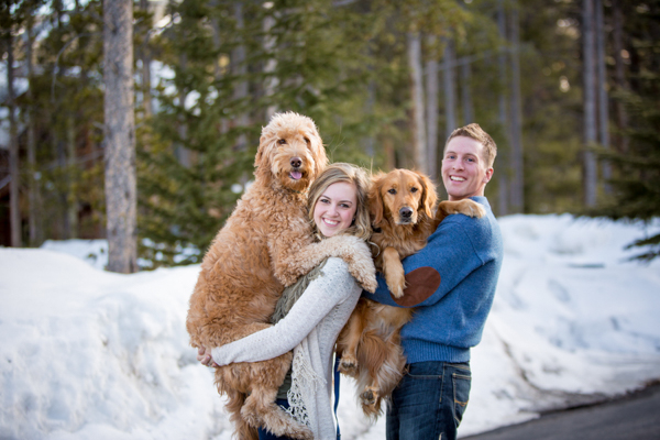 Colorado-Mountain-Engagement-Session-13