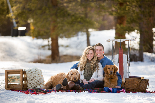 Colorado-Mountain-Engagement-Session-14