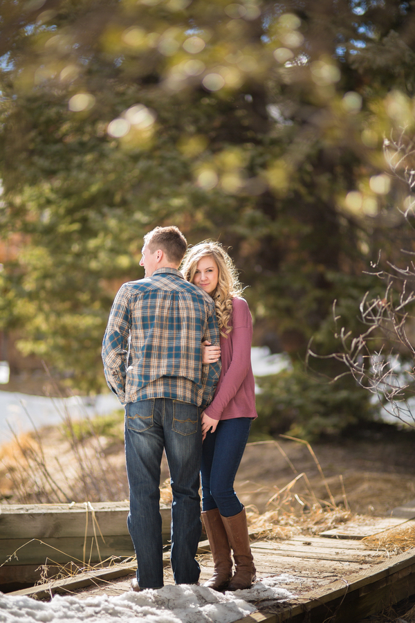 Colorado-Mountain-Engagement-Session-2