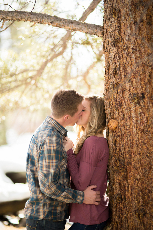 Colorado-Mountain-Engagement-Session-3