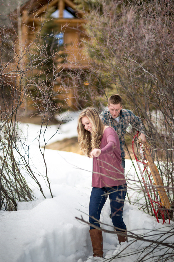 Colorado-Mountain-Engagement-Session-6