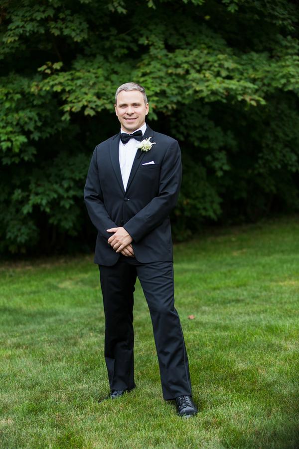 Elegant-Farm-Wedding-in-Massachusetts-10