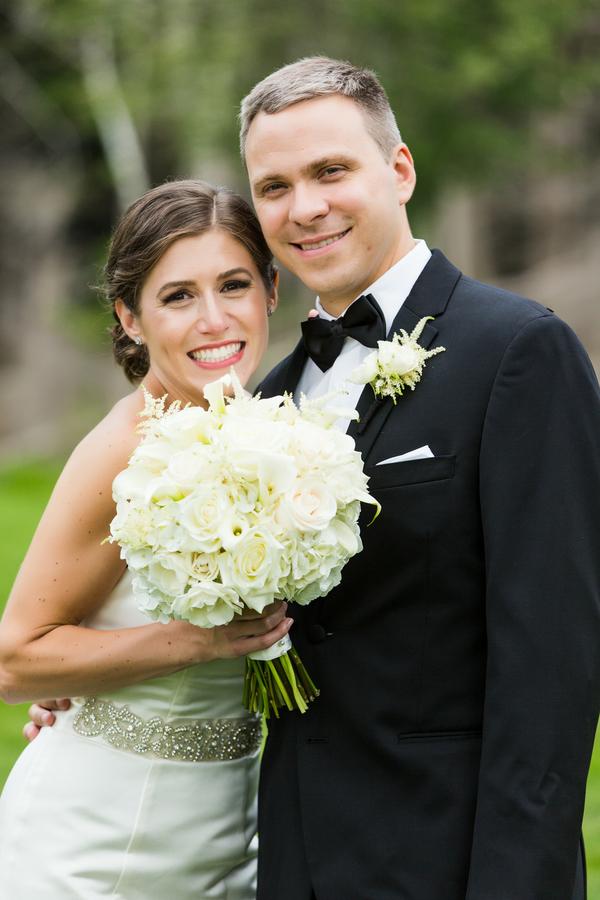 Elegant-Farm-Wedding-in-Massachusetts-11