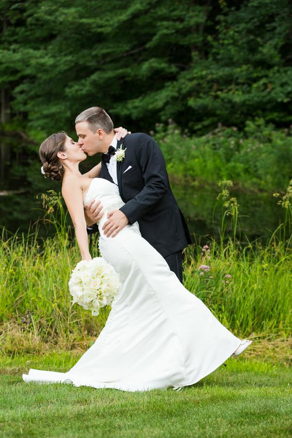 Elegant-Farm-Wedding-in-Massachusetts-12