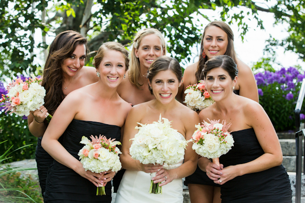 Elegant-Farm-Wedding-in-Massachusetts-13