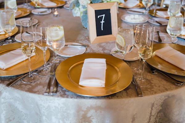 Elegant-Farm-Wedding-in-Massachusetts-15