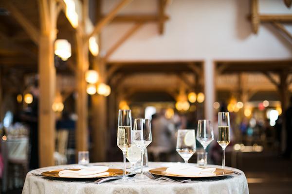 Elegant-Farm-Wedding-in-Massachusetts-16
