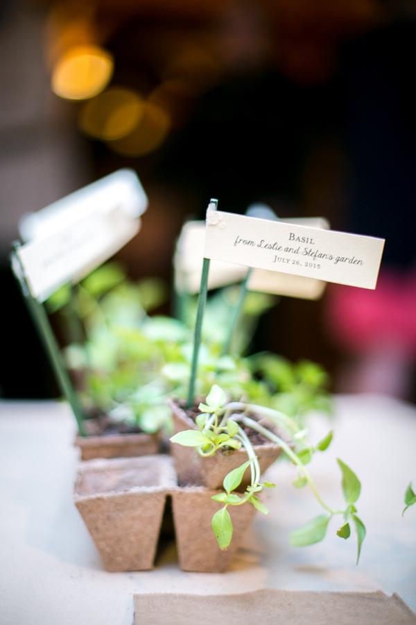 Elegant-Farm-Wedding-in-Massachusetts-18