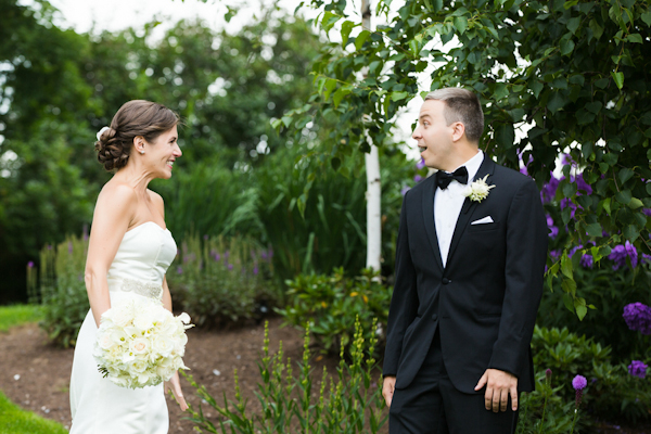 Elegant-Farm-Wedding-in-Massachusetts-2