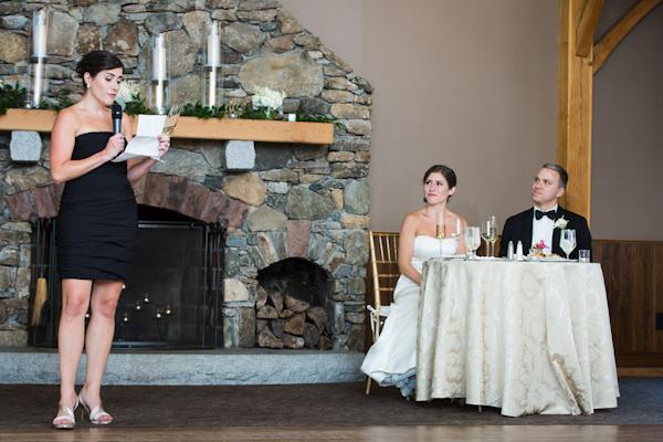 Elegant-Farm-Wedding-in-Massachusetts-21