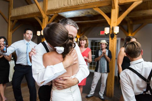 Elegant-Farm-Wedding-in-Massachusetts-22