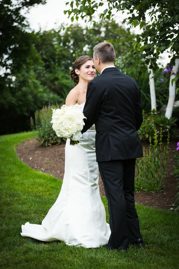 Elegant-Farm-Wedding-in-Massachusetts-3
