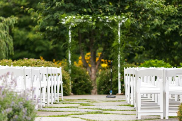 Elegant-Farm-Wedding-in-Massachusetts-4