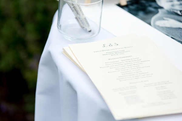 Elegant-Farm-Wedding-in-Massachusetts-5