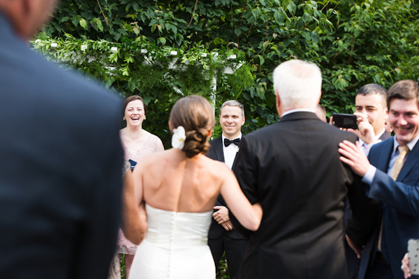 Elegant-Farm-Wedding-in-Massachusetts-6