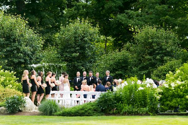 Elegant-Farm-Wedding-in-Massachusetts-7