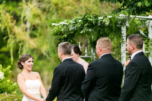 Elegant-Farm-Wedding-in-Massachusetts-8