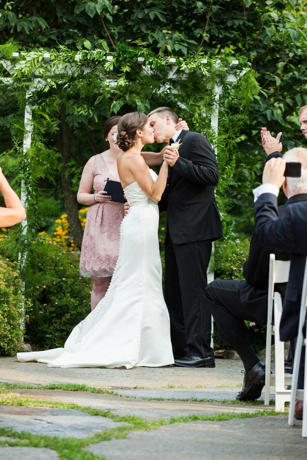 Elegant-Farm-Wedding-in-Massachusetts-9