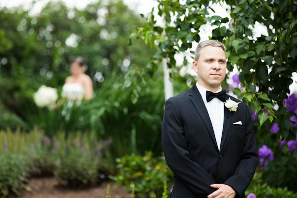 Elegant-Farm-Wedding-in-Massachusetts