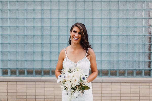 Fall Michigan Wedding-8