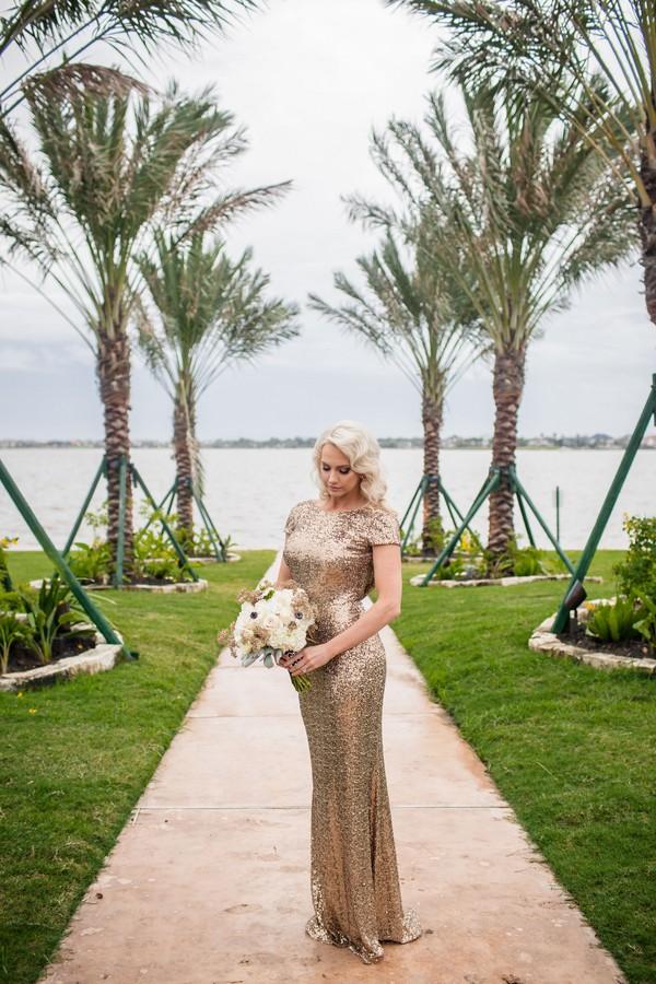 Glam-Winter-Texas-Wedding