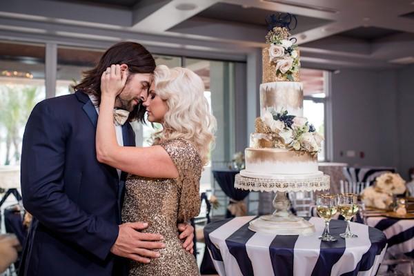 Glam-Winter-Texas-Wedding-10