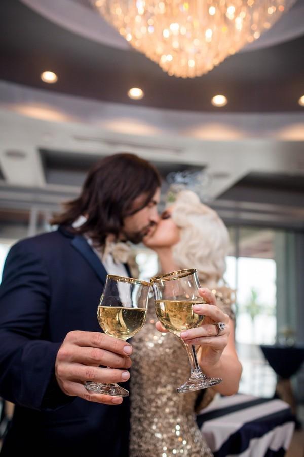 Glam-Winter-Texas-Wedding-11
