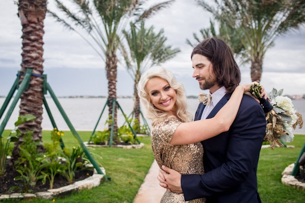Glam-Winter-Texas-Wedding-14