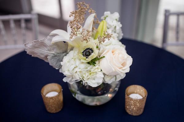 Glam-Winter-Texas-Wedding--2