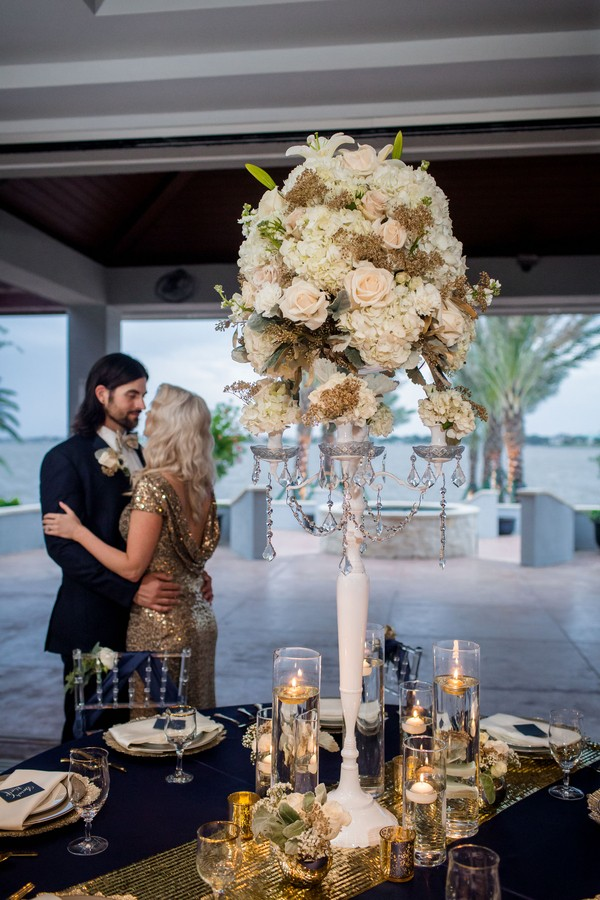 Glam-Winter-Texas-Wedding-2