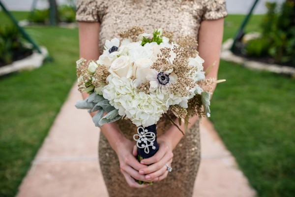 Glam-Winter-Texas-Wedding-3