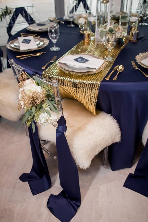 Glam-Winter-Texas-Wedding-9