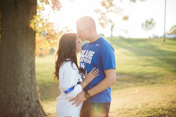 Kentucky-Engagement-Session-3