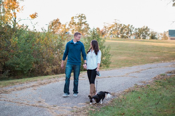 Kentucky-Engagement-Session-4