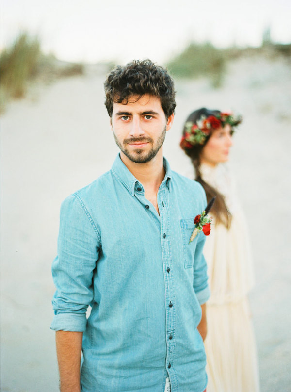 Michael Ferire
