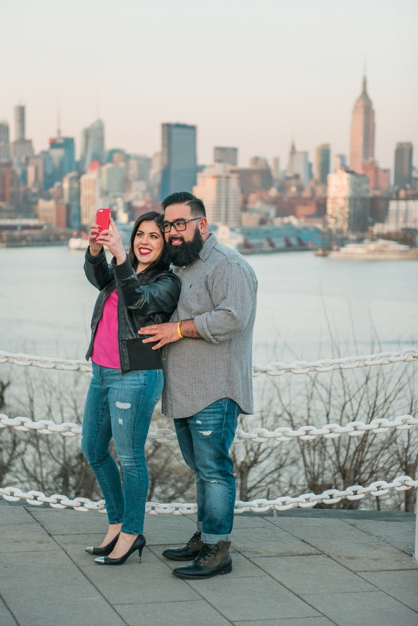 New-Jersey-Engagement-Session-5