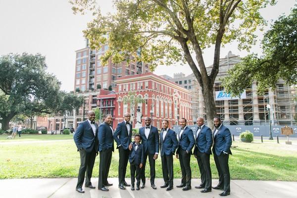 New-Orleans-City-Park-Wedding-10