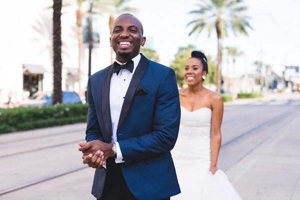 New-Orleans-City-Park-Wedding-11