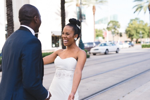New-Orleans-City-Park-Wedding-12