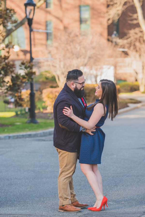 New-Jersey-Engagement-Session