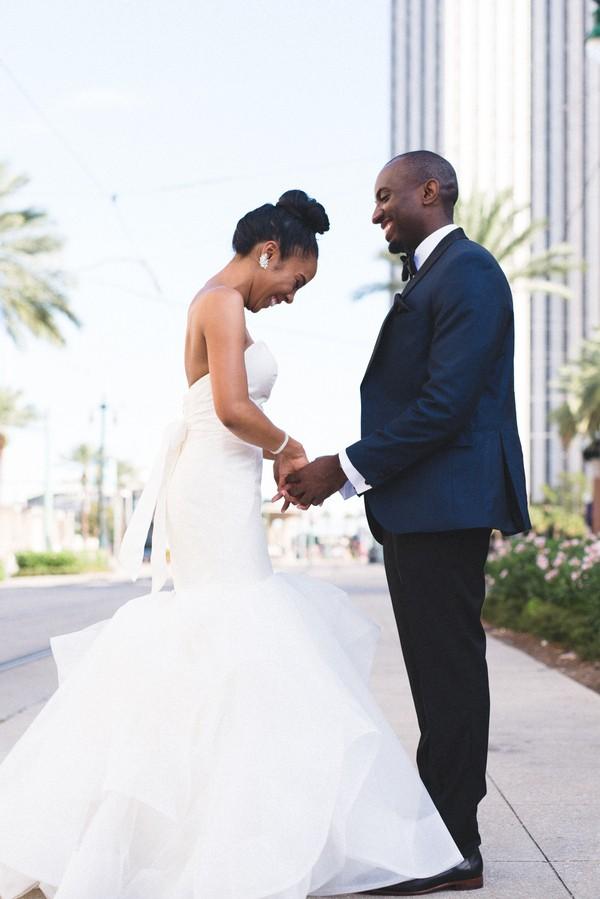 New-Orleans-City-Park-Wedding-13