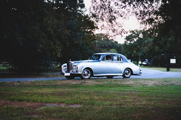 New-Orleans-City-Park-Wedding-17