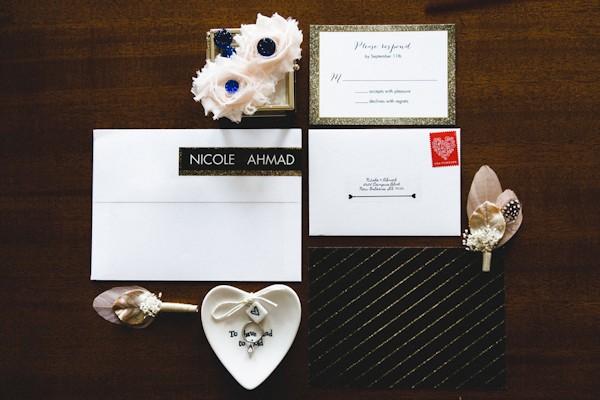 New-Orleans-City-Park-Wedding-2