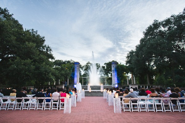New-Orleans-City-Park-Wedding-22
