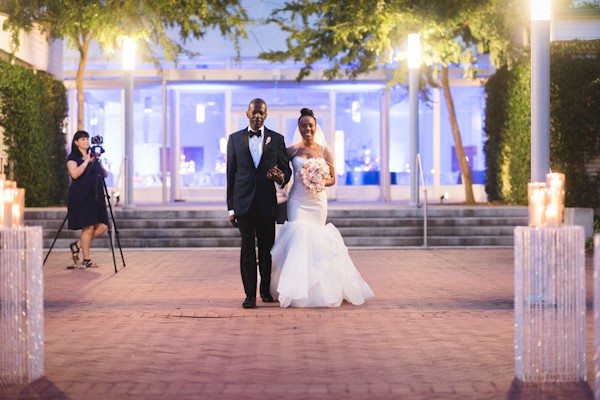 New-Orleans-City-Park-Wedding-24