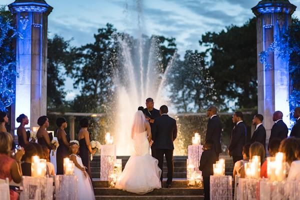 New-Orleans-City-Park-Wedding-26