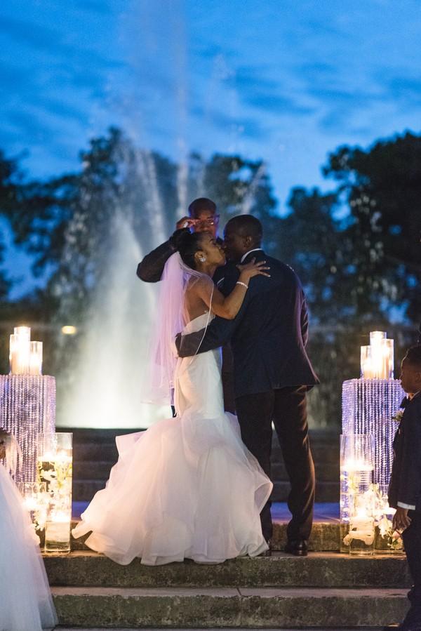 New-Orleans-City-Park-Wedding-27